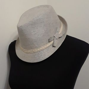 Accessories - 50% OFF Cute Stylish Fedora Hat